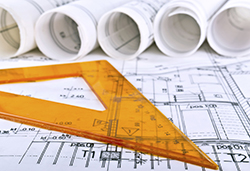 Austin CPA | Construction Accounting