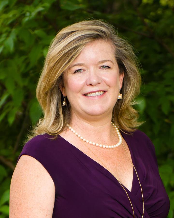 Tanya L. Stokes, CPA - Austin CPA